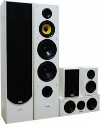 Boxe Taga Tav-606 SE 5.0 White Boxe