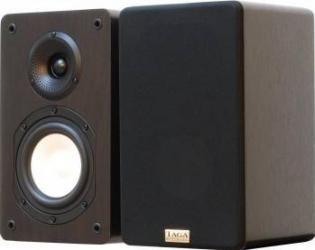 Boxe Taga Tav-806S Black Boxe Podea