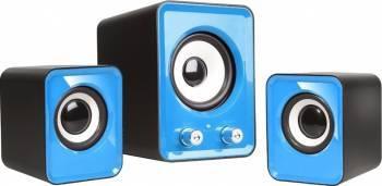 Boxe Tracer Omega Blue USB Boxe