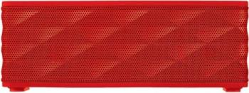 Boxe Trust Jukebar Wireless Red
