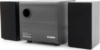 Boxe Zalman ZM-S200