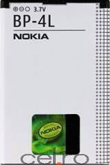 Acumulator Nokia BP-4L Acumulatori