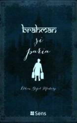 Brahman si Paria - Dhan Gopal Mukerji