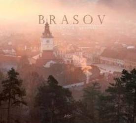Brasov - George Avanu - Format mic
