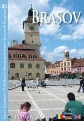 Brasov - Romghid