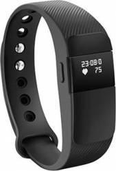 Bratara fitness Acme ACT05 Bluetooth 4.0 Negru Smartwatch