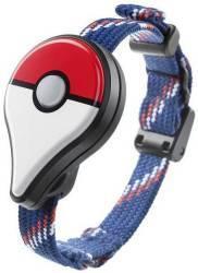 Bratara Pokemon GO Plus Accesorii Smartwatch