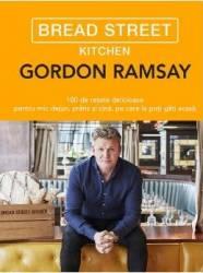 Bread Street Kitchen - Gordon Ramsay
