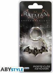 Breloc AbyStyle Batman Arkham Knight Gaming Items