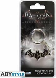 Breloc AbyStyle Batman Arkham Knight Gaming Items