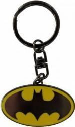 Breloc AbyStyle Batman Logo Gaming Items