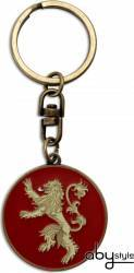 Breloc AbyStyle Game of Thrones Lannister  Gaming Items