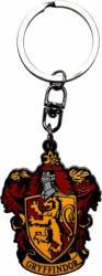 Breloc AbyStyle Harry Potter Gryffindor Gaming Items