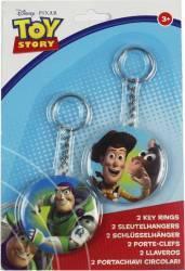 Breloc Disney Toy Story 5 Cm