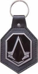 Breloc Pu Assassins Creed Syndicate