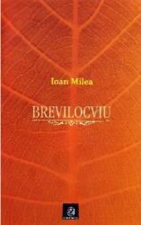 Brevilocviu - Ioan Milea