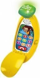 Telefonul muzical Giggle and Ring