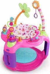 Centru De Activitati Sweet Safari Bounce-A-Round