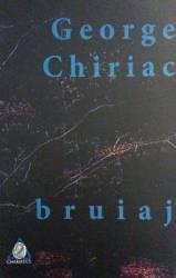 Bruiaj - George Chiriac