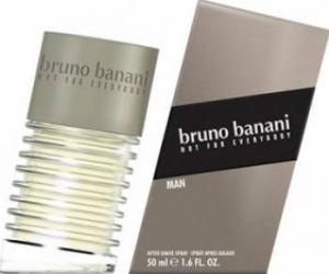 Bruno Banani Man by Bruno Banani Barbati 50ml