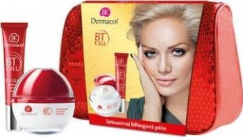 Pachet promo Dermacol BT Cell Intensive Lifting Cream