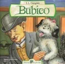 Bubico - I.L. Caragiale Carti