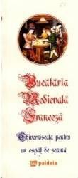 Bucataria medievala franceza