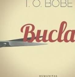 Bucla - T.o. Bobe