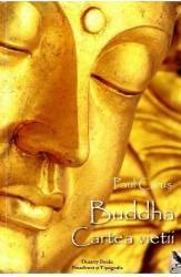 Buddha Cartea vietii - Paul Carus
