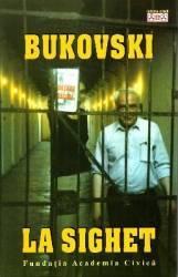 Bukovski la Sighet Carti