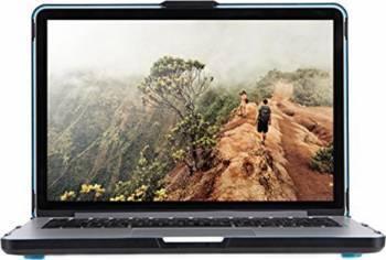 pret preturi Bumper Pentru MacBook Pro Retina 13'' THULE Negru TVBE3153