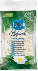 Burete de baie Calypso Activ Peeling Hartie igienica si Accesorii baie