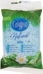 Burete de baie Calypso Natural Belle Hartie igienica si Accesorii baie