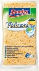 Burete de vase Spontex Viskose