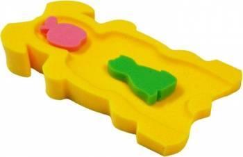 Burete suport baie pentru cadita Maxi 1