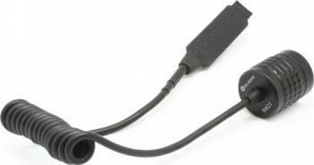 Buton remote Olight pentru arma RM23