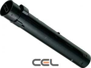 Toner Epson Aculaser C9100 Negru 15000 pag.
