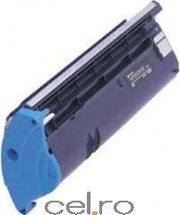 Toner Epson AcuLaser C3800DN 3800DTN Cyan 9000 pag