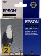 Cartus Epson Double Pack Negru St Photo 790 870 870 LE 875DC 890