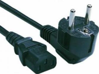 Cablu Alimentare Cisco CAB-9K10A-EU 250 VAC EU 2.5m Accesorii centrale telefonice