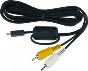 Cablu audio-video Nikon EG-CP14 Alte Accesorii