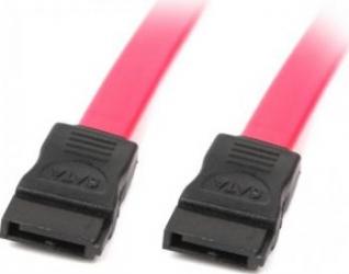 Cablu Date Gembird S-ATA 100cm Cabluri Componente