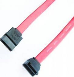Cablu Date Gembird S-ATA 50cm conector 90 grade
