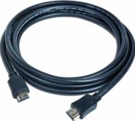 Cablu De Date HDMI TT 4.5m Cabluri TV