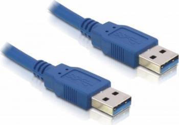 Cablu Despec USB 3.0 tip A T-T 2m Cabluri Periferice