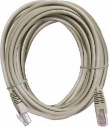 Cablu FTP ART Cat. 6 20m Gri oem Cabluri Retea
