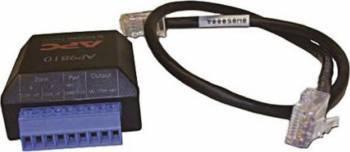 Cablu Gestionare APC UPS Accesorii UPS