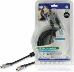 Cablu HDMI High quality High Speed 3.00 m Cabluri TV