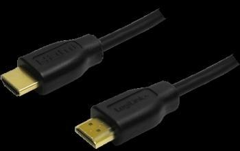 Cablu HDMI Logilink CH0036 1.5m Tata-Tata