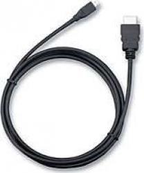 Cablu Olympus Hdmi CB-HD1 Alte Accesorii